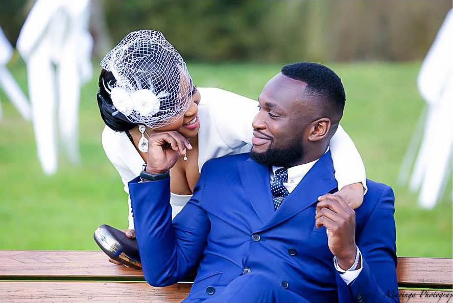 5 signes que votre mariage sera réussit !