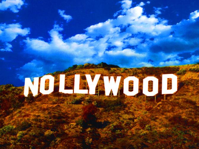 5 faits comparatifs entre Nollywood , Bollywood et Hollywood
