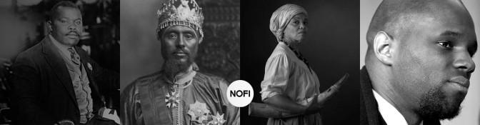 Le panafricanisme : la clé de notre émancipation