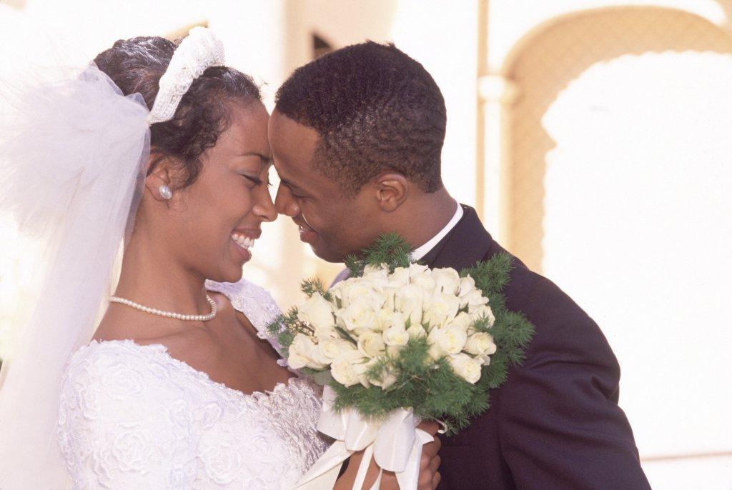 Mariage : 5 choses qui feront que ce jour soit réussi !