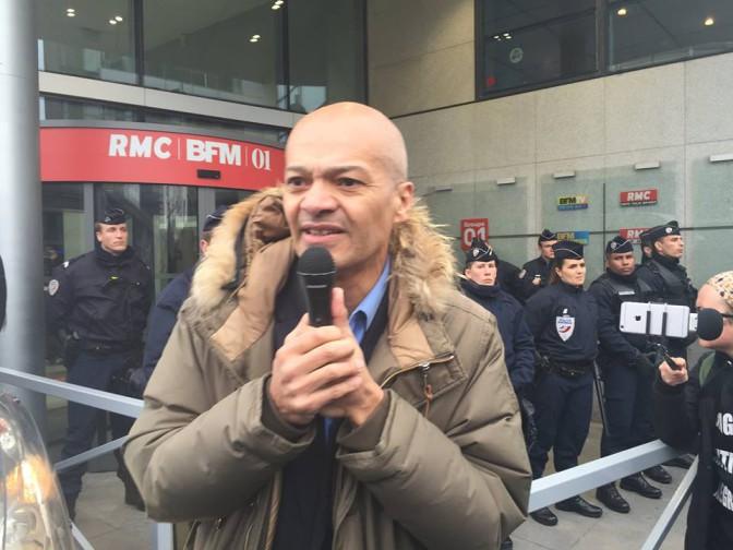 Mobilisation du 2 avril: un droit de réponse accordé aux militants ?