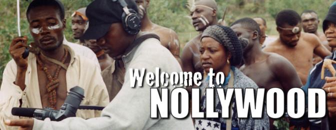 [HUMOUR] 4 choses que l'on retrouve dans les films Nollywood