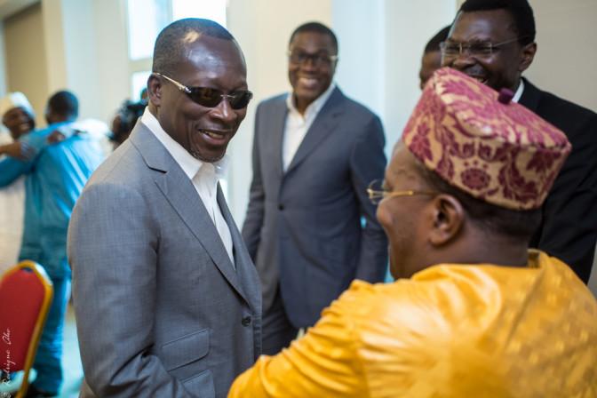[Présidentielles africaines] Pourquoi les hommes d'affaires inspirent (plus) confiance