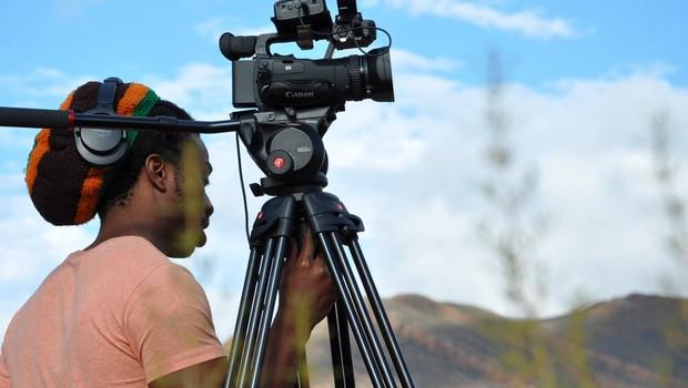 4 raisons de regarder des films Africains