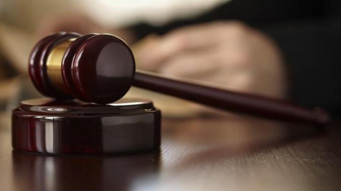 Le Cran fait entrer les actions de groupe dans la loi française