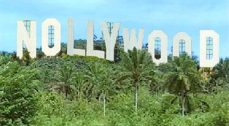 nollywood-1