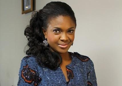 [Nollywood] Trois réalisatrices nigérianes de talent