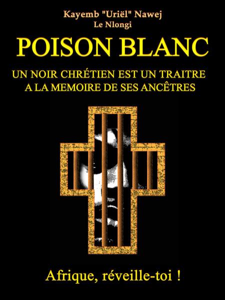 poison-blanc-grand