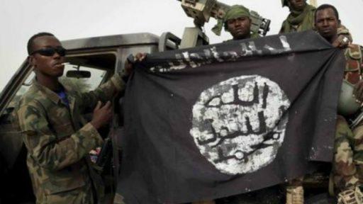 Boko Haram : mais qui est ce groupe qui terrorise le Nigeria ?