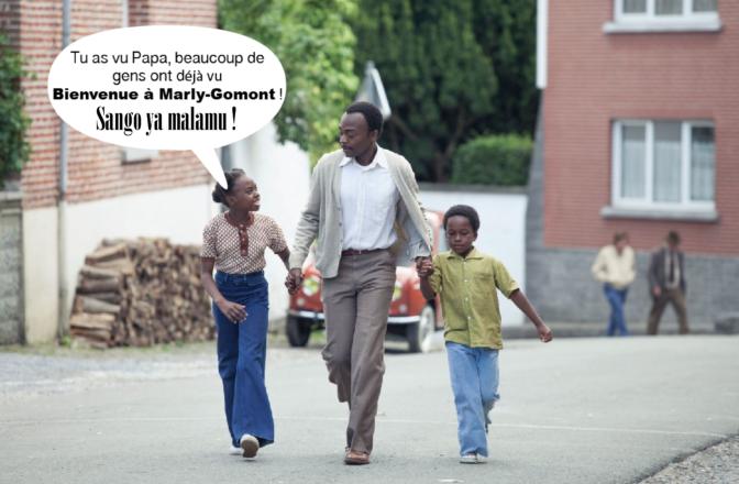 [TERMINÉ] Bienvenue à Marly-Gomont : on prolonge la fête du cinéma sur NOFI