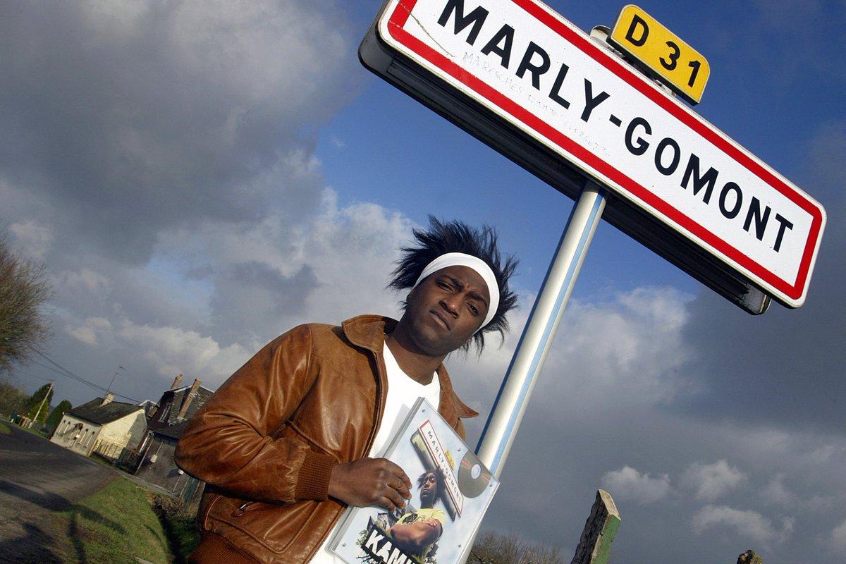 Bienvenue à Marly-Gomont : on prolonge la fête du cinéma sur NOFI