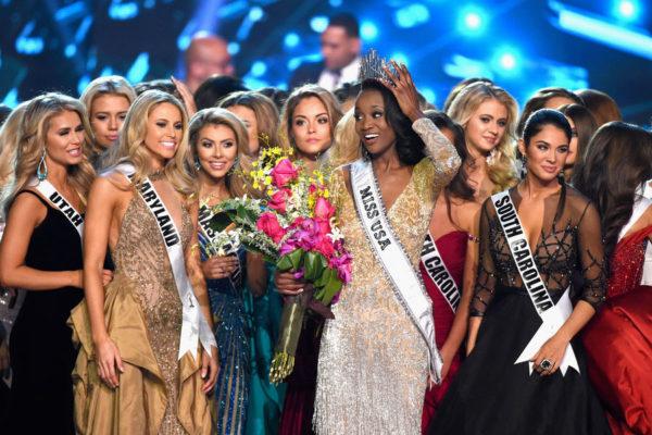Deshauna-Barber-a-ete-elue-Miss-USA-2016