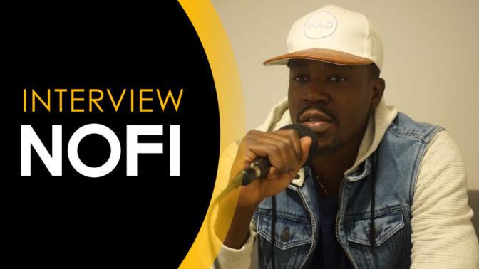 INTERVIEW – Shado Chris, prodige de la musique urbaine ivoirienne