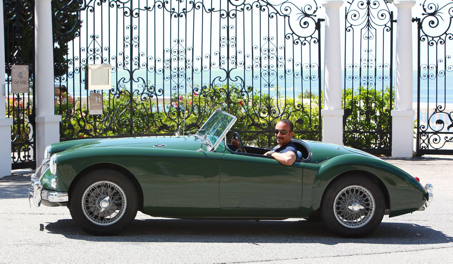 laviextra_image_post