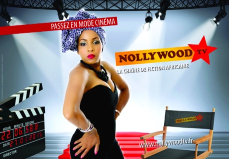 6 célibataires : un film à ne pas manquer sur Nollywood TV
