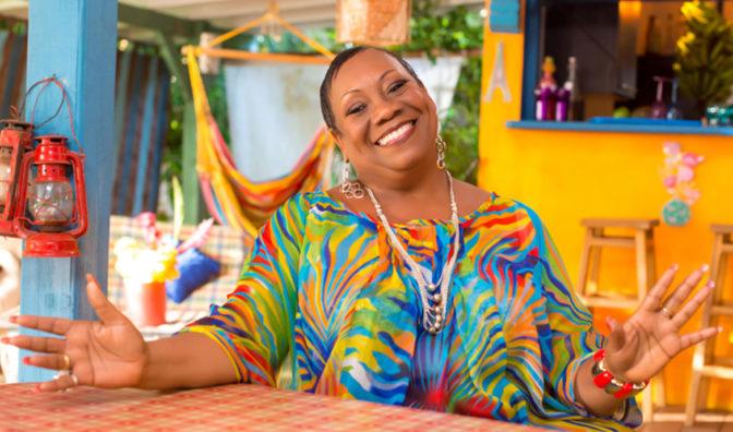 [TERMINÉ] Village du Carnaval Tropical : 100 invitations à gagner !