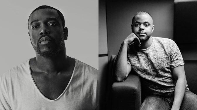 Le Gang des Antillais : Rencontre avec les compositeurs de la B.O engagée