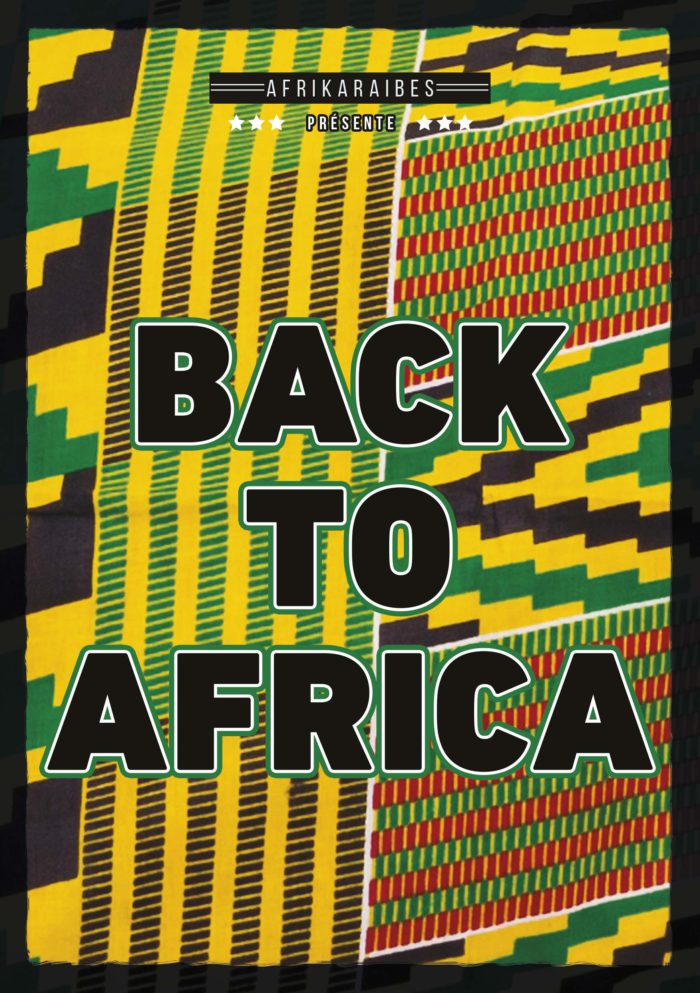 back-to-africa-bis-2-RECTO-FLYER@