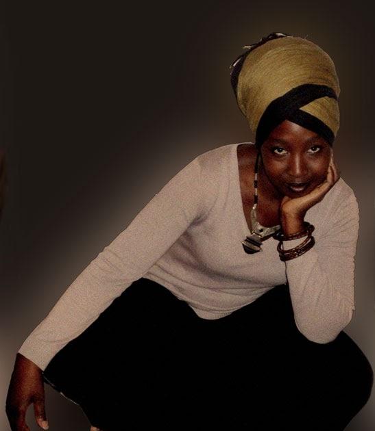 Aissata Tounkara: «Le continent regorge de ressources et la diaspora aussi.»