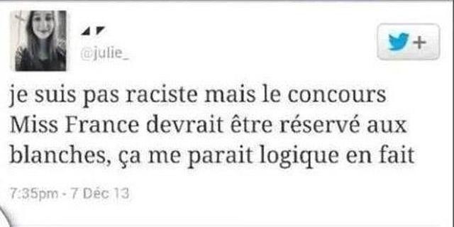 julie-je-ne-suis-pas-raciste