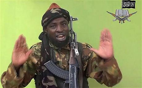Boko Haram vers son autodestruction?