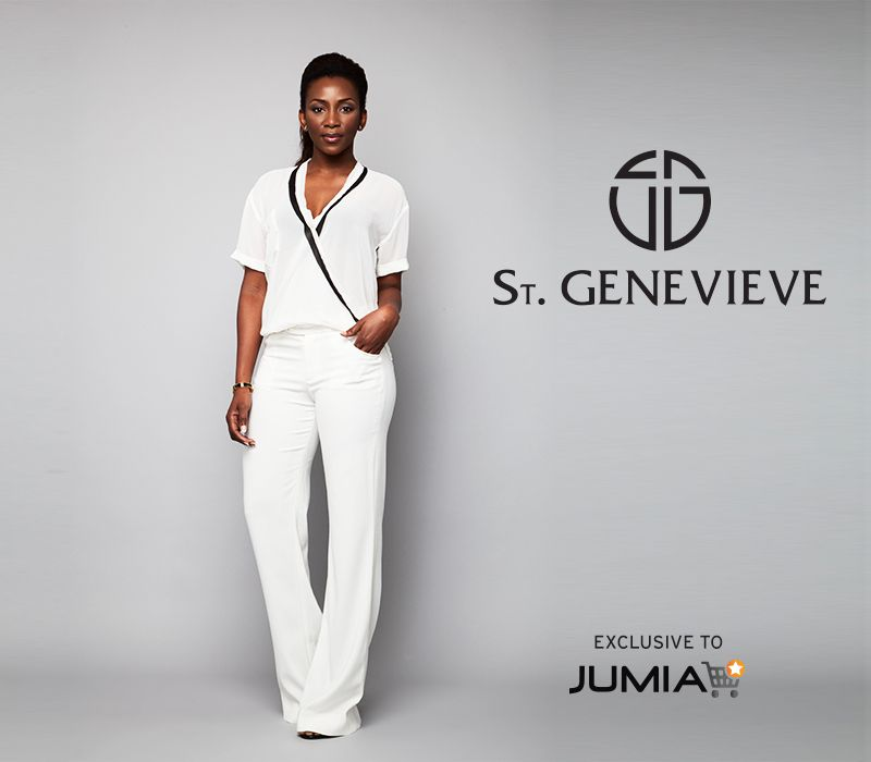 St.-Genevieve