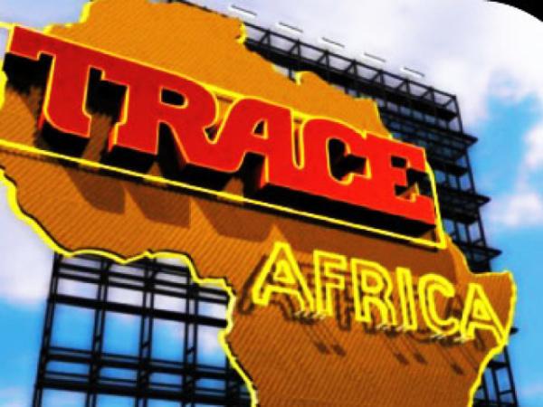 Trace en Afrique : le groupe lance 3 nouvelles chaînes dans la sphère anglophone