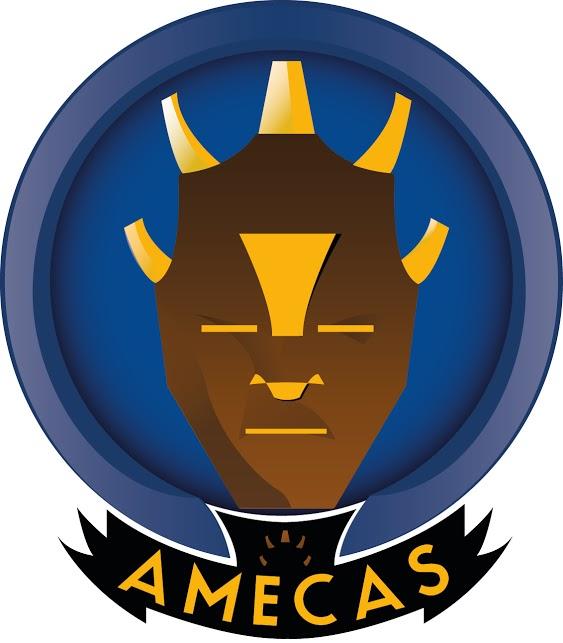 amcas
