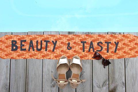 Beauty & Tasty : Un concept événementiel alliant beauté et gourmandise à Lyon