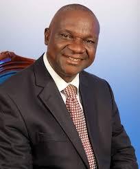 Le père de Nollywood : Kenneth Nnebue