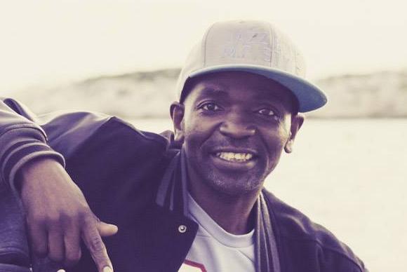 Richard Mpassi, pionnier de la danse Hip-Hop et instrument de la cause africaine
