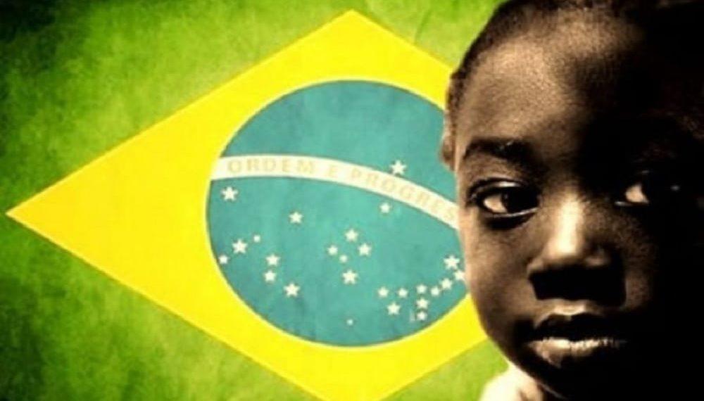 Le Saviez-vous? : Le Brésil, deuxième plus grand pays Noir du monde