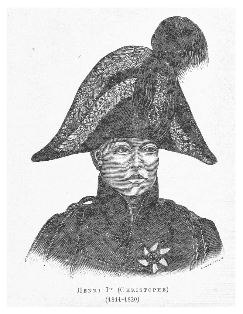 henri_i-_christophe_1811-1820