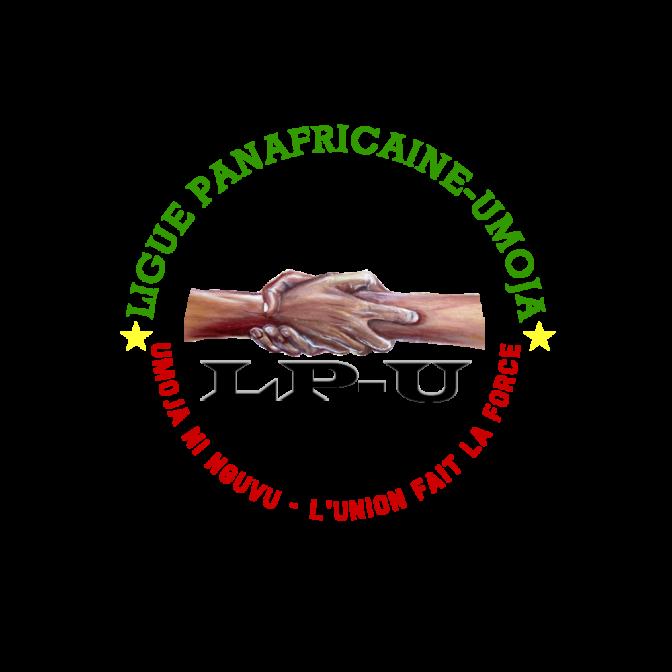 UMOJA DAY ! Un évènement de la Ligue Panafricaine Umoja