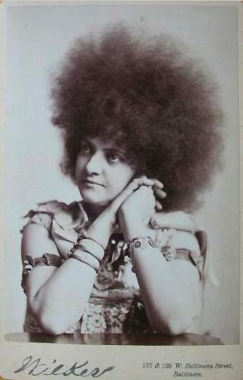afro-retro-beautes-circassiennes-l-rmupaw