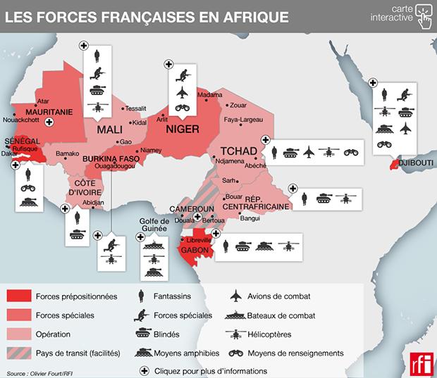 carte2-forces-afrique-620