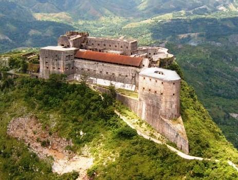 citadelle-haiti