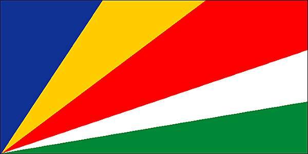 drapeau-des-seychelles