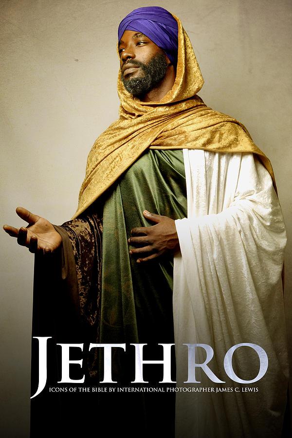 Jetrhro