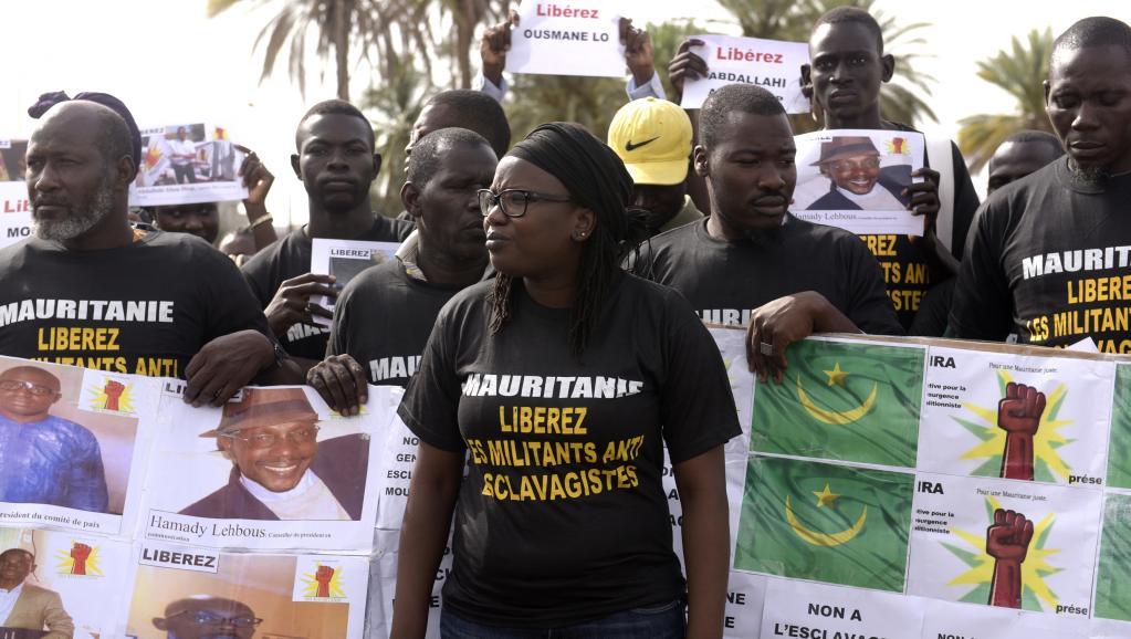 manifestation_anti_esclavage_mauritanie_0