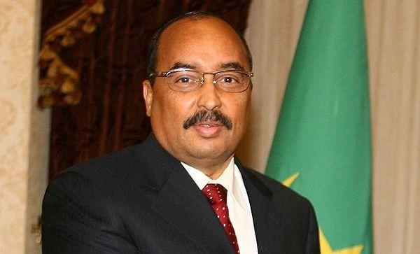 Le saviez-vous ? La Mauritanie pratique toujours l'esclavage