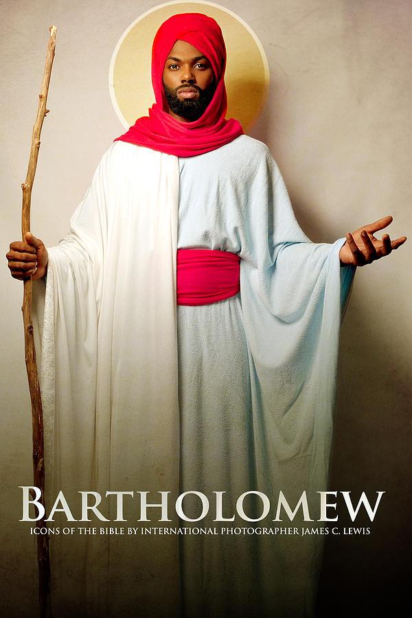 Bartholomé