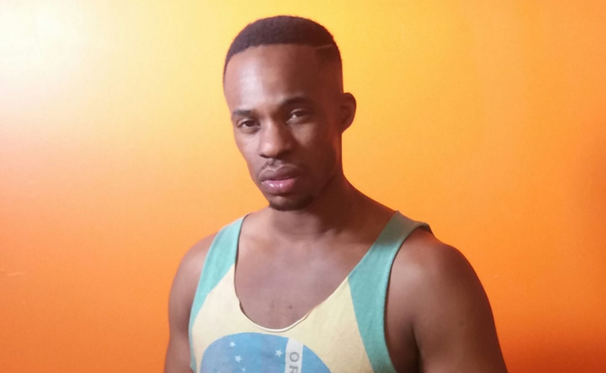 Miapolo, la success story d'un art martial créé par un Afro
