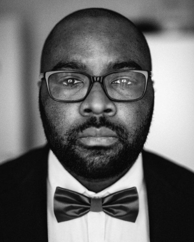 Sébastien Onomo :« Si ma communauté soutient « Le Gang des Antillais », je produirais un biopic sur Frantz Fanon. »