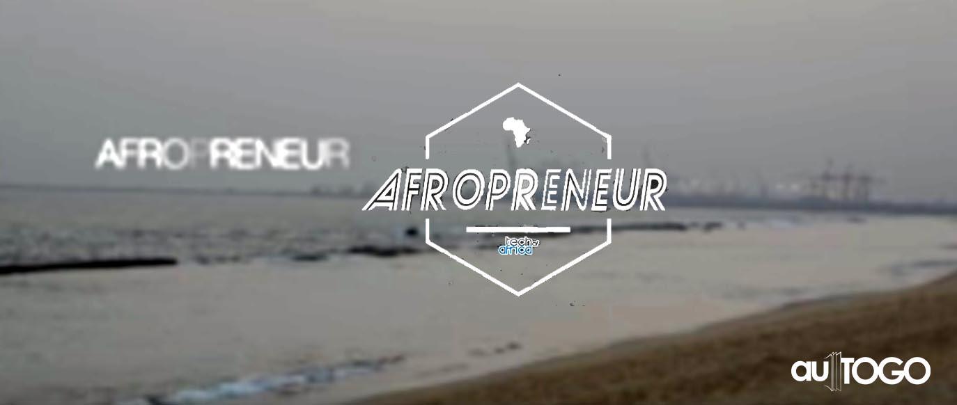 afropreneur