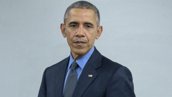Obama : «Attribuer des réparations pour l'esclavage serait difficile»