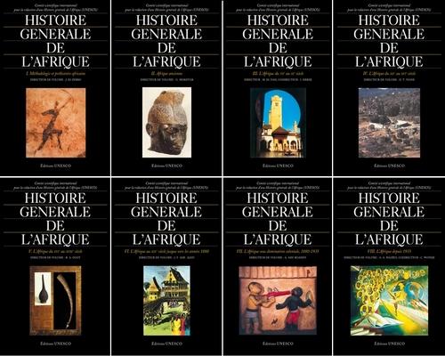 histoire-generale-de-lafrique