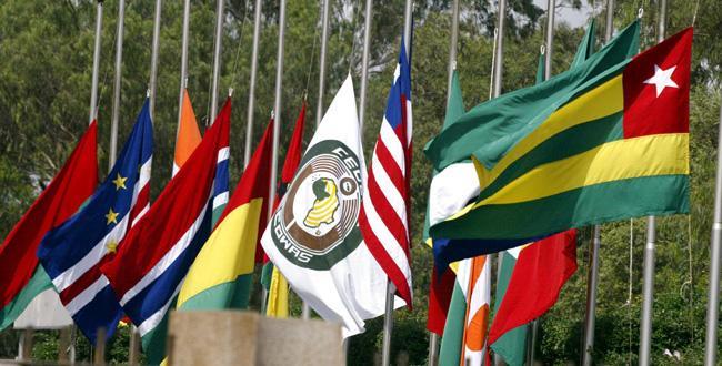 Gambie: La CEDEAO envisage une intervention militaire si Jameh s'accroche au pouvoir