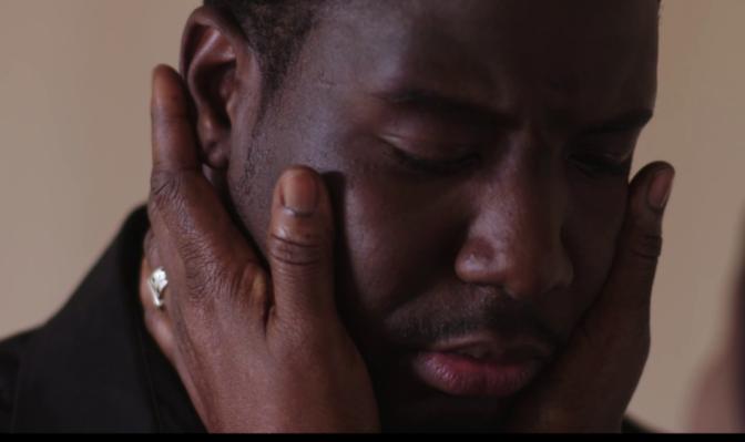 « Na tout pour elle », le premier film de Djigui Diarra, acheté par TV5 et RTBF