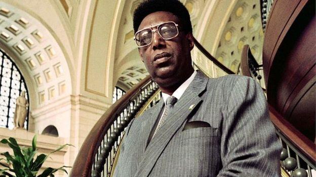 Le corps du dernier roi du Rwanda rapatrié après une bataille judiciaire